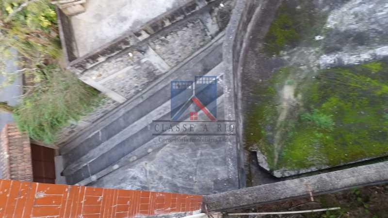 IMG-20190813-WA0044 - Terreno Murado Grajaú - 560m2 Pronto Construir. - FRUF00003 - 26