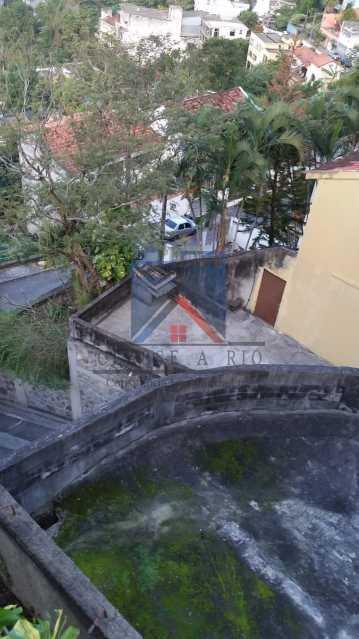 IMG-20190813-WA0046 - Terreno Murado Grajaú - 560m2 Pronto Construir. - FRUF00003 - 28
