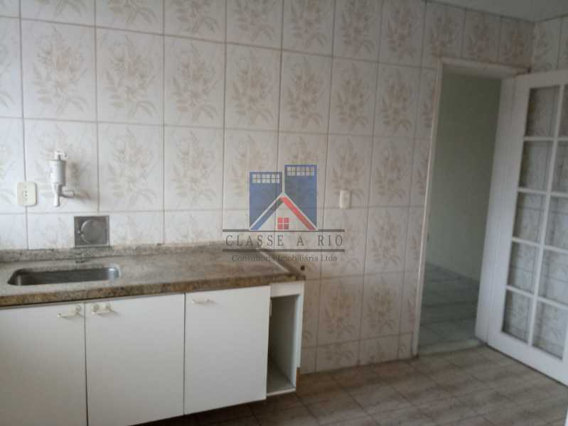 20190823_091105 - Praça Seca - apartamento amplo - vazio - 2 quartos - 2 varandas - prédio pastilhado - aceitando financiamento bancário. - FRAP20084 - 8