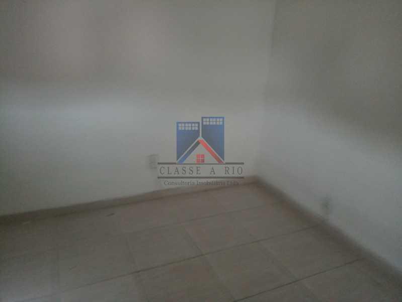 20190823_091146 - Praça Seca - apartamento amplo - vazio - 2 quartos - 2 varandas - prédio pastilhado - aceitando financiamento bancário. - FRAP20084 - 15