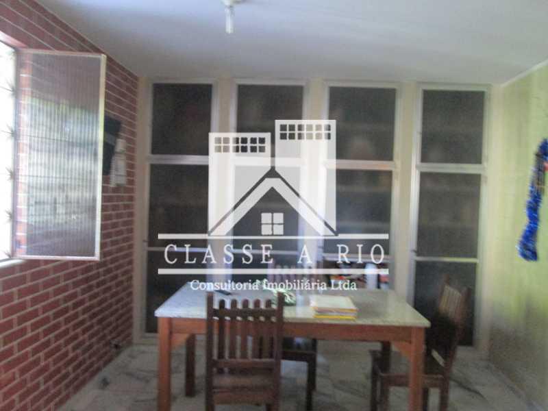 04 - Casa de Vila 4 quartos à venda Anil, Rio de Janeiro - R$ 795.000 - FRCV40001 - 6