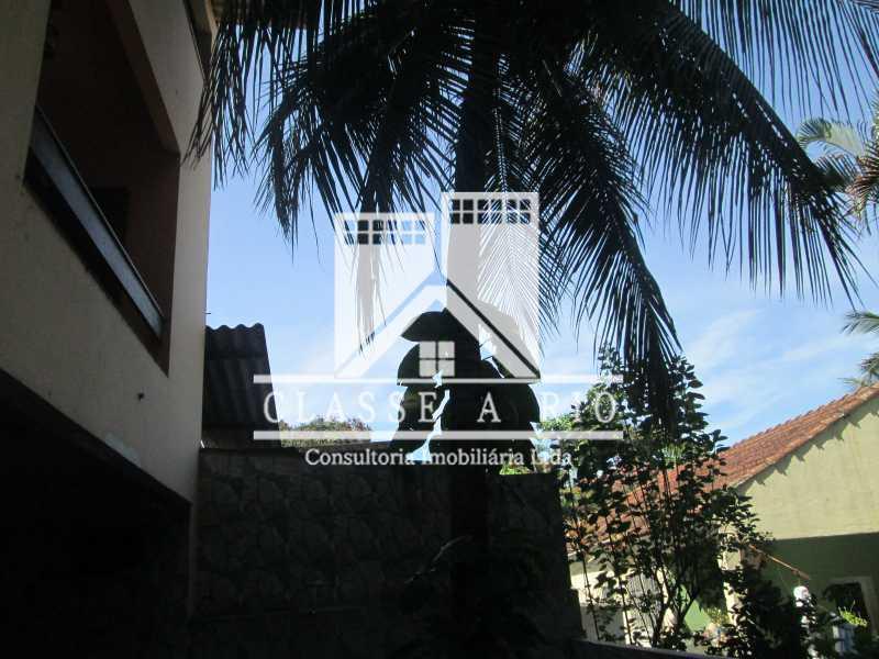 06 - Casa de Vila 4 quartos à venda Anil, Rio de Janeiro - R$ 795.000 - FRCV40001 - 7