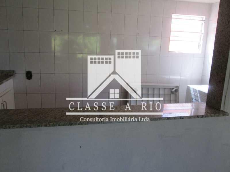 21 - Casa de Vila 4 quartos à venda Anil, Rio de Janeiro - R$ 795.000 - FRCV40001 - 21