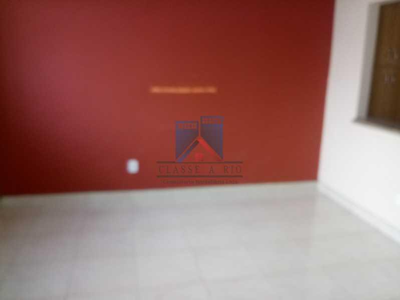 20190923_155330 - Ótima localização - Anil - Casa Condomínio - 2 suítes- Próximo ao Park Shopping do Anil. - FRCN20003 - 12