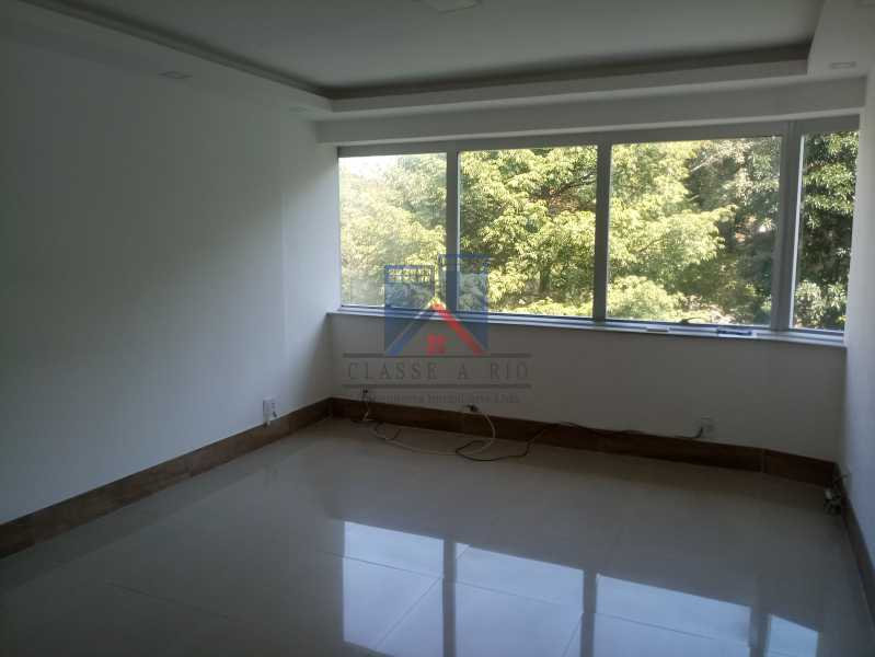 0017 - Pechincha - Estrada do Pau-Ferro - Sala - Target Pronta !. - FRSL00015 - 23