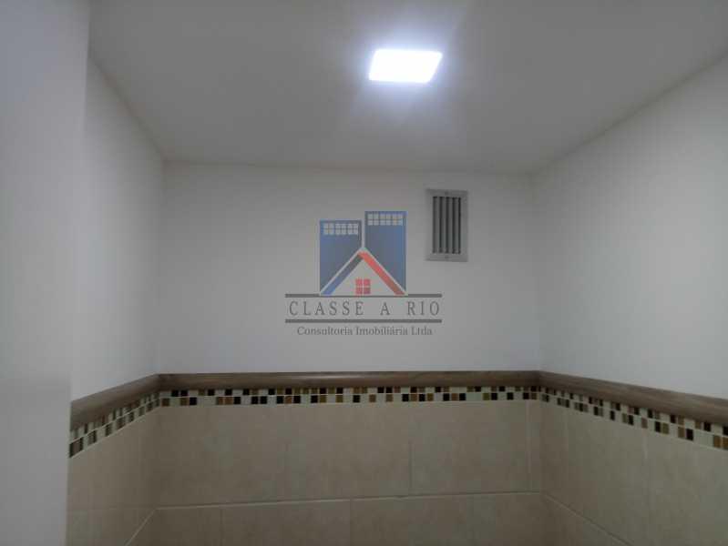 0019 - Pechincha - Estrada do Pau-Ferro - Sala - Target Pronta !. - FRSL00015 - 24