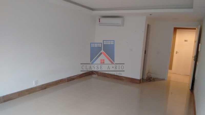 0024 - Pechincha - Estrada do Pau-Ferro - Sala - Target Pronta !. - FRSL00015 - 26