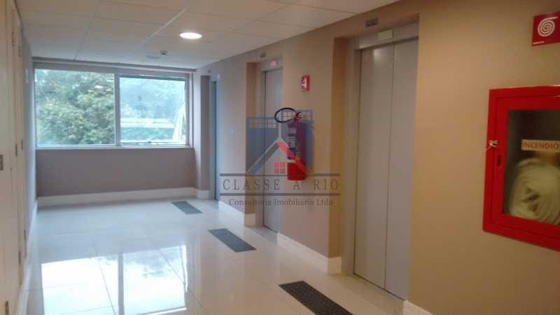 0029 - Pechincha - Estrada do Pau-Ferro - Sala - Target Pronta !. - FRSL00015 - 17