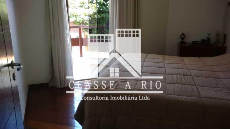 016 - Casa À Venda no Condomínio Colina do Retiro - Pechincha - Rio de Janeiro - RJ - FRCN30005 - 10