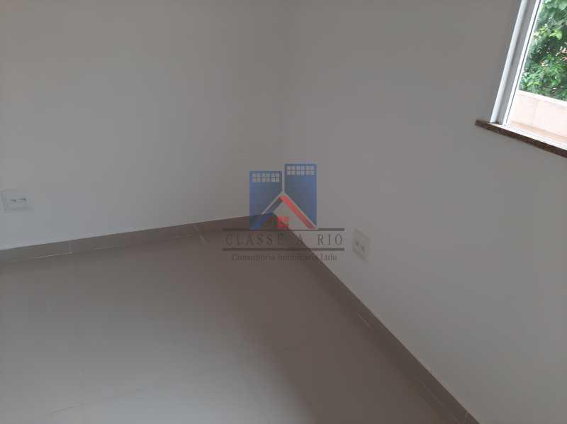 06 - Freguesia - luxo - 5 qts 4 suítes sendo 1 qto no primeiro pavimento. - FRCN50006 - 7