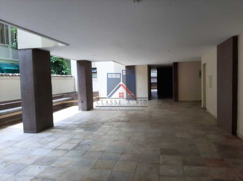 20200121_111202 - Vila Isabel - 2 qts - apto vazio - 75m2 - FRAP20099 - 1
