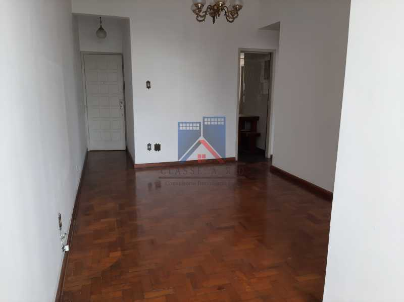 20200121_113936 - Vila Isabel - 2 qts - apto vazio - 75m2 - FRAP20099 - 4