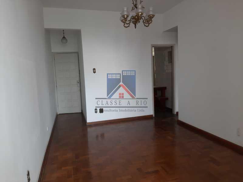 20200121_113939 - Vila Isabel - 2 qts - apto vazio - 75m2 - FRAP20099 - 5