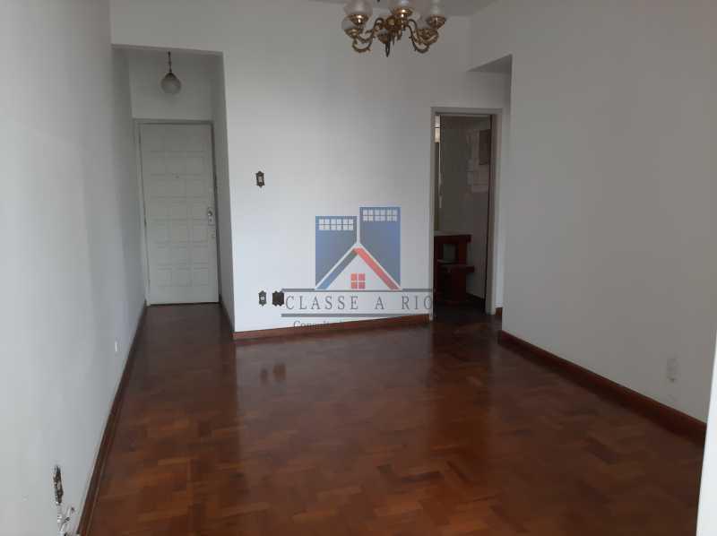 20200121_113941 - Vila Isabel - 2 qts - apto vazio - 75m2 - FRAP20099 - 6