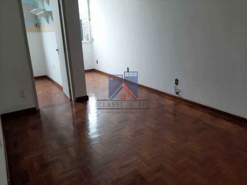 20200121_114002 - Vila Isabel - 2 qts - apto vazio - 75m2 - FRAP20099 - 7