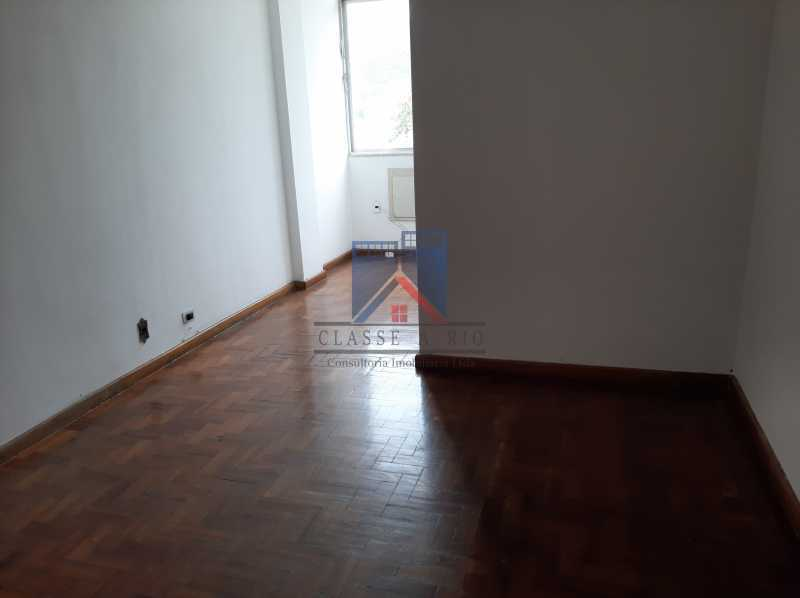 20200121_114008 - Vila Isabel - 2 qts - apto vazio - 75m2 - FRAP20099 - 8