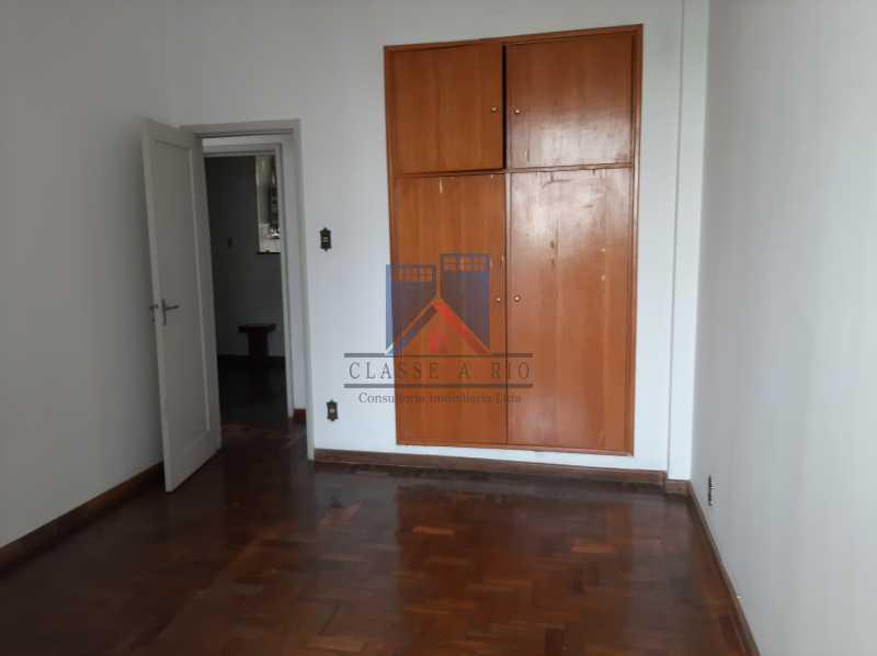 20200121_114019 - Vila Isabel - 2 qts - apto vazio - 75m2 - FRAP20099 - 9