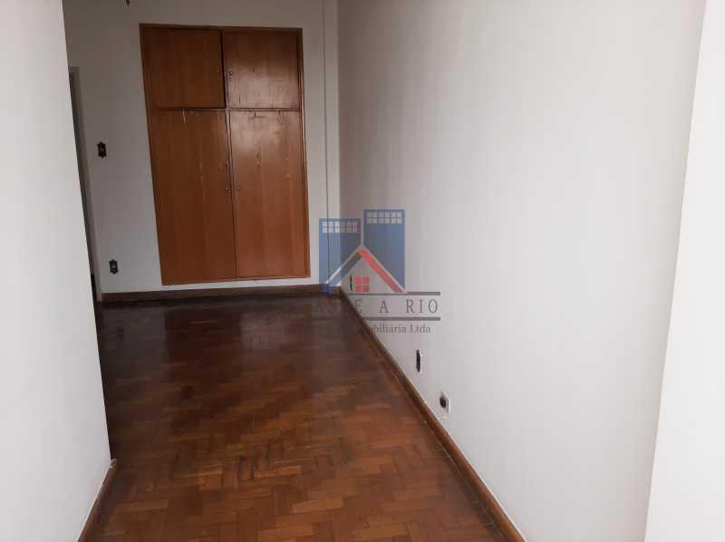 20200121_114029 - Vila Isabel - 2 qts - apto vazio - 75m2 - FRAP20099 - 11
