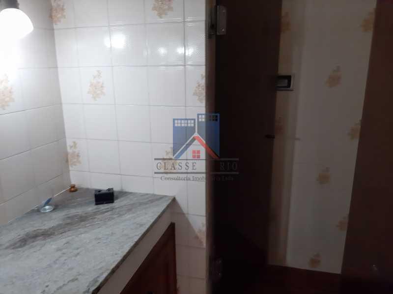 20200121_114059 - Vila Isabel - 2 qts - apto vazio - 75m2 - FRAP20099 - 13