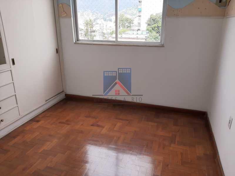 20200121_114212 - Vila Isabel - 2 qts - apto vazio - 75m2 - FRAP20099 - 16