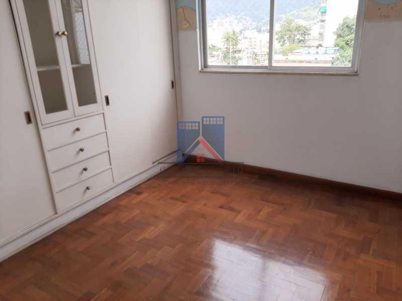 20200121_114214 - Vila Isabel - 2 qts - apto vazio - 75m2 - FRAP20099 - 17