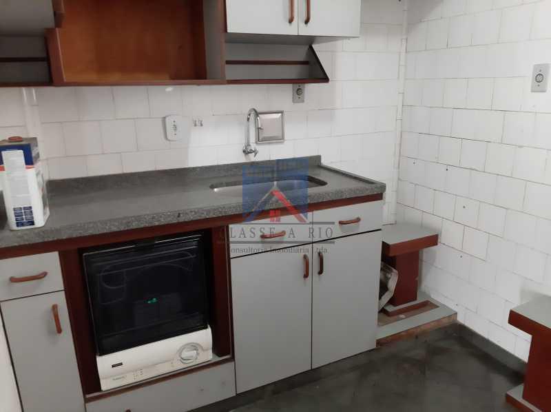 20200121_114234 - Vila Isabel - 2 qts - apto vazio - 75m2 - FRAP20099 - 19
