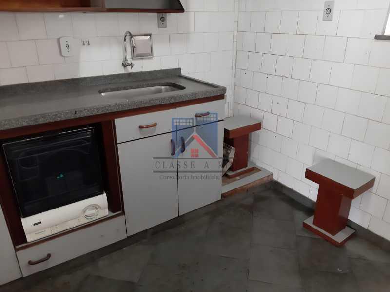 20200121_114235 - Vila Isabel - 2 qts - apto vazio - 75m2 - FRAP20099 - 20