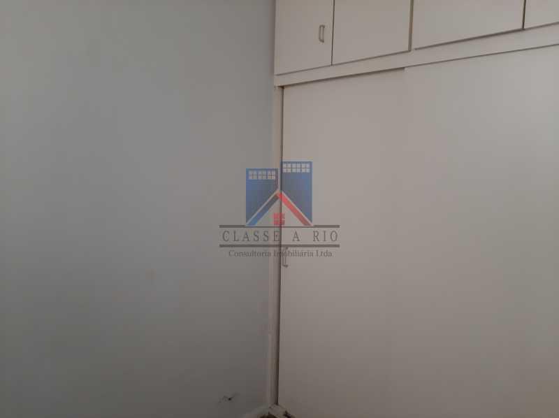 20200121_114305 - Vila Isabel - 2 qts - apto vazio - 75m2 - FRAP20099 - 21