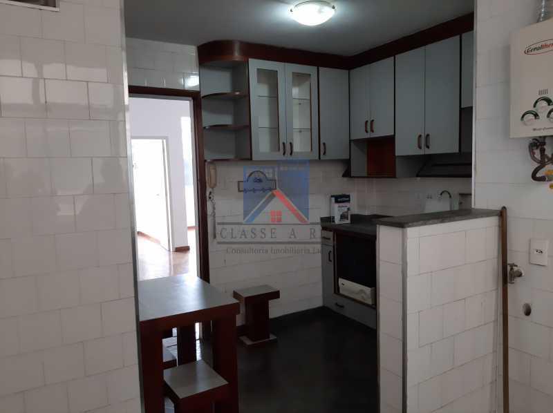 20200121_114339 - Vila Isabel - 2 qts - apto vazio - 75m2 - FRAP20099 - 23