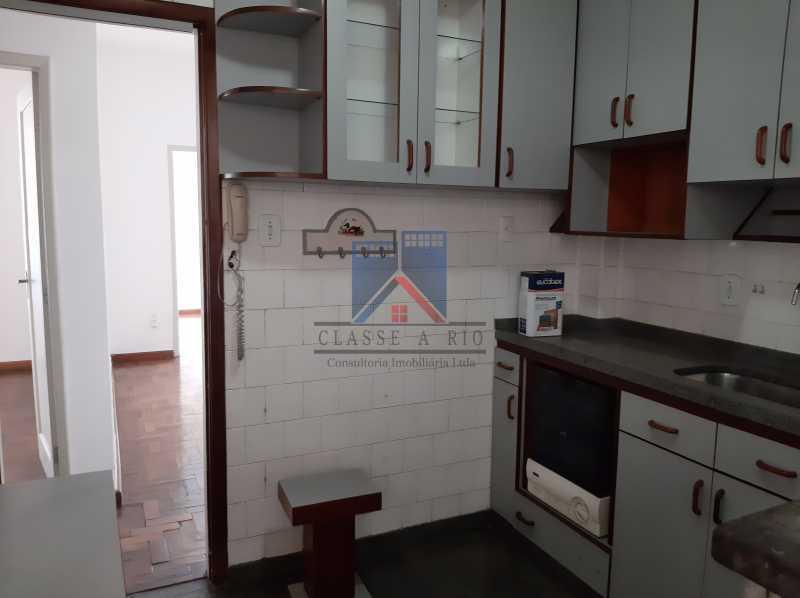 20200121_114358 - Vila Isabel - 2 qts - apto vazio - 75m2 - FRAP20099 - 24
