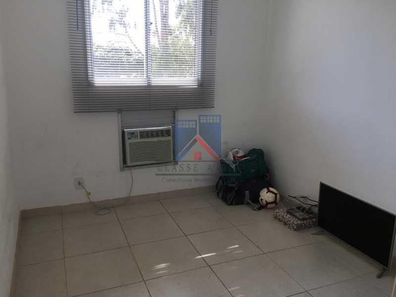 7 - TAQUARA-Venda -Apartamento, 02 quartos, lazer completo - 01 vaga e garagem. - FRAP20103 - 10