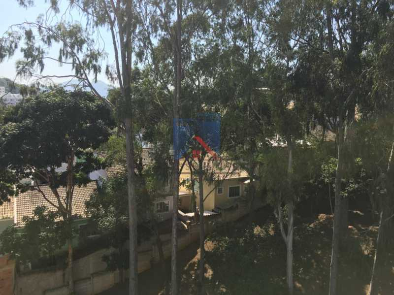 14 - TAQUARA-Venda -Apartamento, 02 quartos, lazer completo - 01 vaga e garagem. - FRAP20103 - 16
