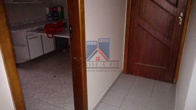 16 - Vendo-Praça Seca-Cobertura duplex, 186 metros, 03 quartos, 02 suites, dep.emp., 02 vagas de garagem - FRCO30013 - 16