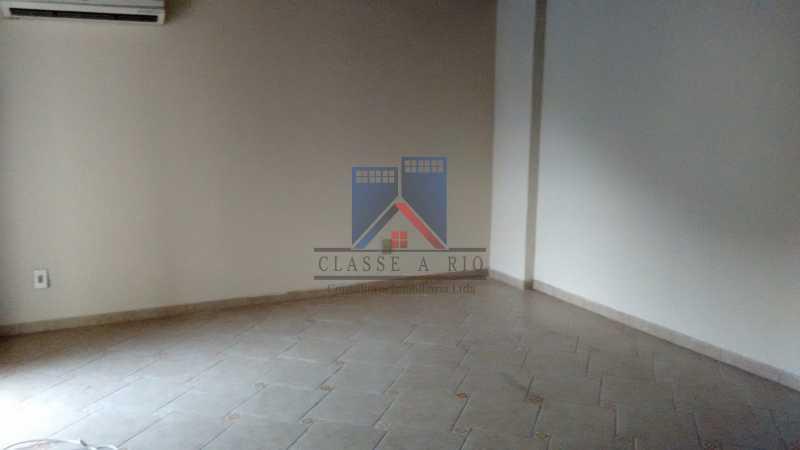 17 - Vendo-Praça Seca-Cobertura duplex, 186 metros, 03 quartos, 02 suites, dep.emp., 02 vagas de garagem - FRCO30013 - 14