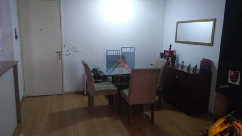 IMG-20200318-WA0027 - Taquara - 2 quartos - - FRAP20111 - 3