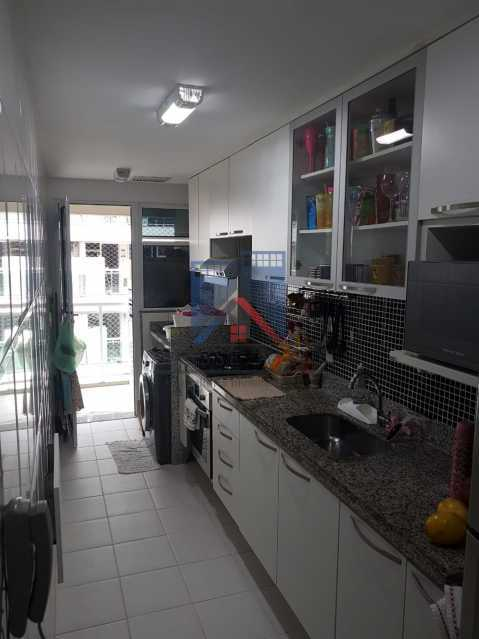 23 - FREGUESIA - LUXO FREGUESIA TRÊS RIOS COM BANANAL. ! - FRAP20113 - 26
