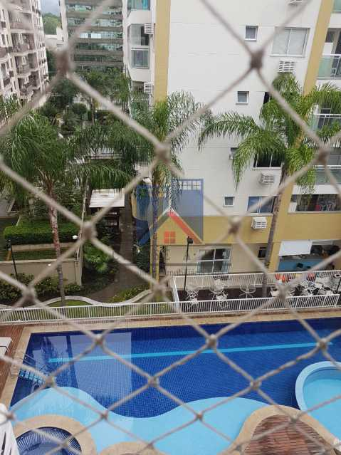 29 - FREGUESIA - LUXO FREGUESIA TRÊS RIOS COM BANANAL. ! - FRAP20113 - 30