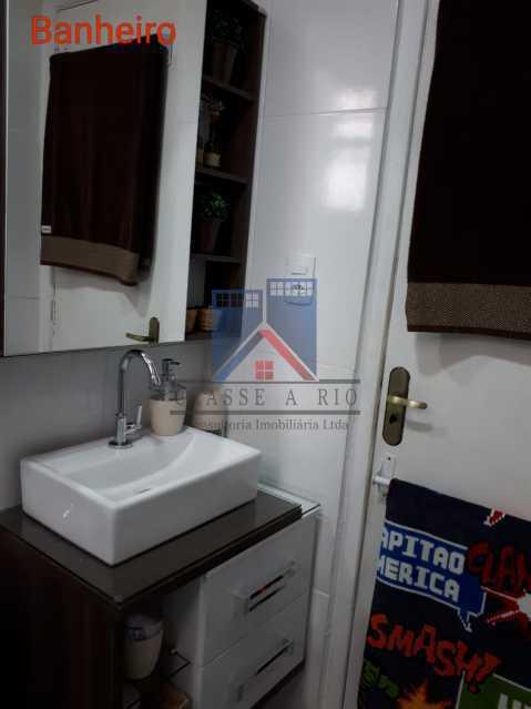 IMG-20200522-WA0020 - Apartamento 2 quartos à venda Taquara, Rio de Janeiro - R$ 195.000 - FRAP20118 - 12