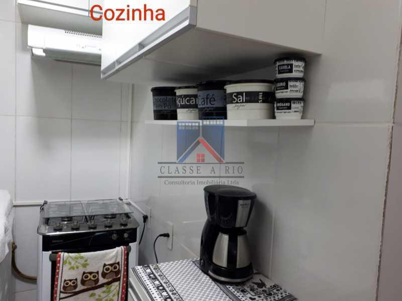 IMG-20200522-WA0022 - Apartamento 2 quartos à venda Taquara, Rio de Janeiro - R$ 195.000 - FRAP20118 - 15