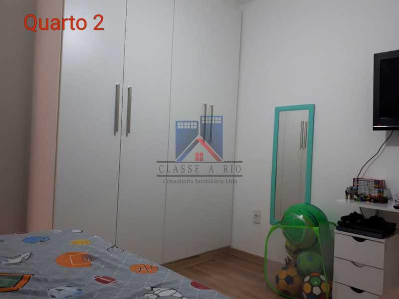 IMG-20200522-WA0025 - Apartamento 2 quartos à venda Taquara, Rio de Janeiro - R$ 195.000 - FRAP20118 - 6