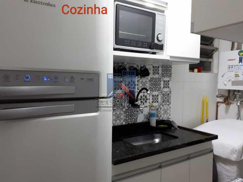 IMG-20200522-WA0026 - Apartamento 2 quartos à venda Taquara, Rio de Janeiro - R$ 195.000 - FRAP20118 - 16