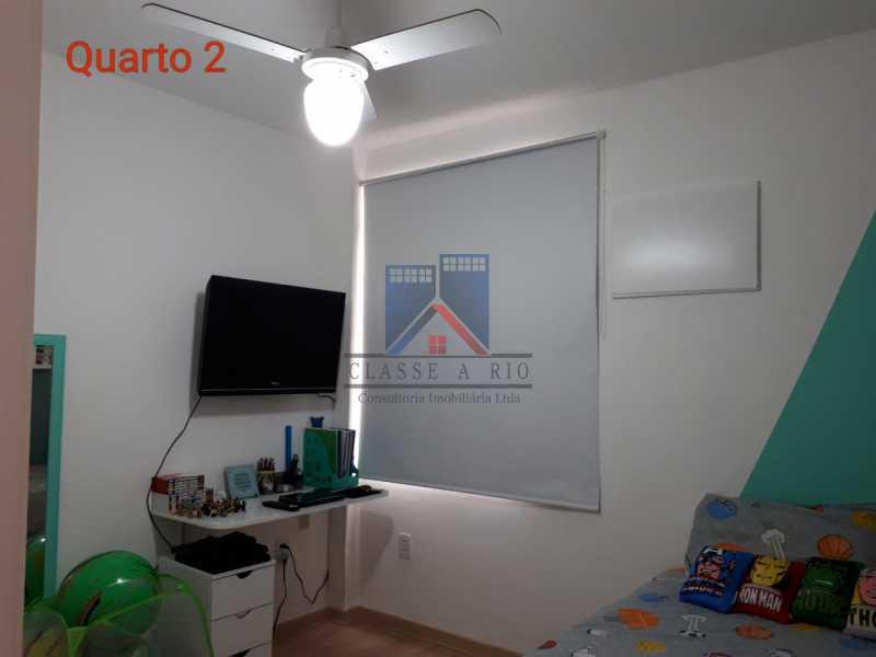 IMG-20200522-WA0028 - Apartamento 2 quartos à venda Taquara, Rio de Janeiro - R$ 195.000 - FRAP20118 - 7