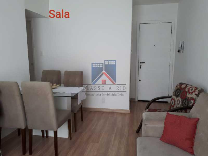 IMG-20200522-WA0032 - Apartamento 2 quartos à venda Taquara, Rio de Janeiro - R$ 195.000 - FRAP20118 - 10