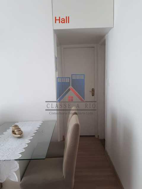 IMG-20200522-WA0035 - Apartamento 2 quartos à venda Taquara, Rio de Janeiro - R$ 195.000 - FRAP20118 - 11
