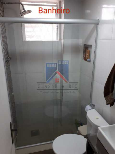 IMG-20200522-WA0036 - Apartamento 2 quartos à venda Taquara, Rio de Janeiro - R$ 195.000 - FRAP20118 - 14