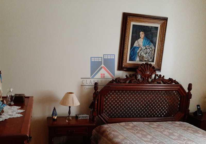 17.jpg copia - Pechincha - Casa Condomínio - Magnífica - 3 quartos - súíte - Anexo - Piscina. - FRCN30041 - 22