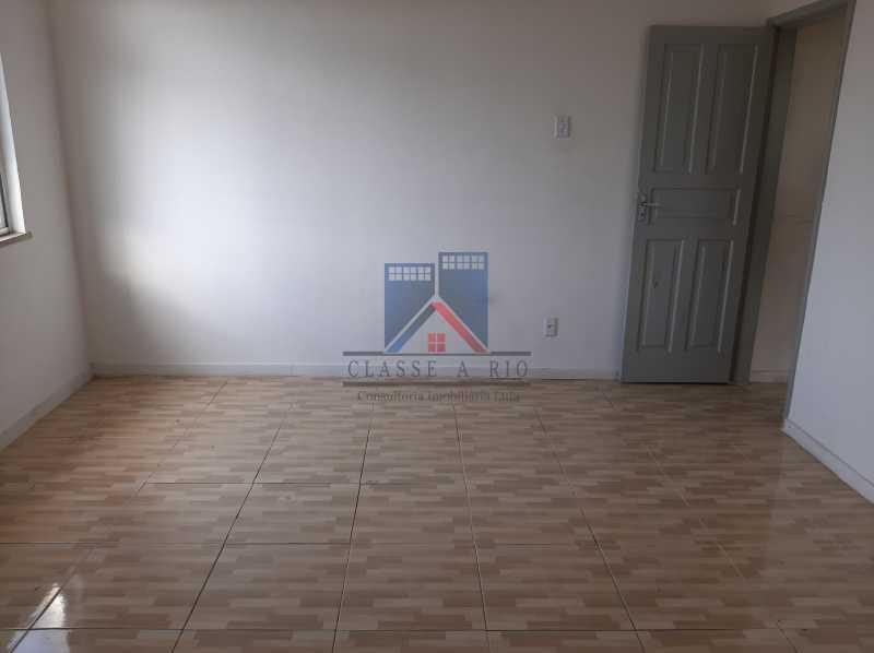 01 - Rocha Miranda - Rua Tacaratú - FRAP20125 - 1
