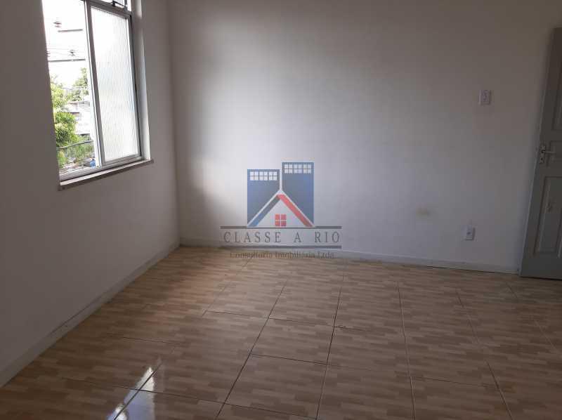 02 - Rocha Miranda - Rua Tacaratú - FRAP20125 - 3