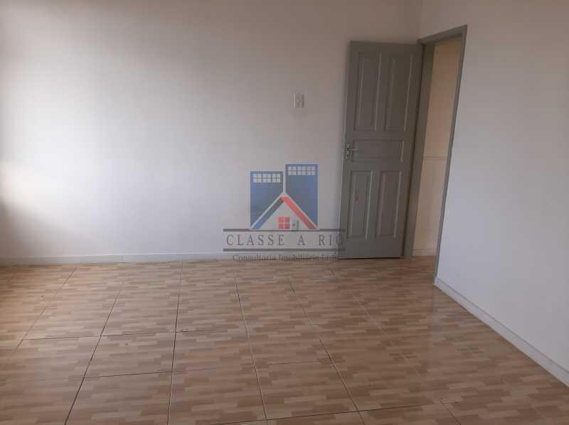 04 - Rocha Miranda - Rua Tacaratú - FRAP20125 - 5