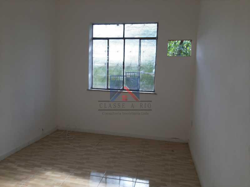 05 - Rocha Miranda - Rua Tacaratú - FRAP20125 - 6